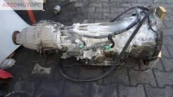 АКПП Kia Sorento 1, 2003, 2.5 л, дизель CRDi (X4B)