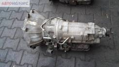АКПП Opel Omega B, 1998, 3л, бензин i (AR35, (X30XE