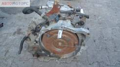 АКПП Citroen C5 1, 2005, 2.2л, дизель HDi (4HP-20, 20HZ20)