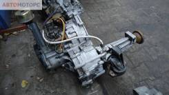 МКПП Volkswagen Caravelle T4, 1991, 1.9л, дизель TD (CCX)