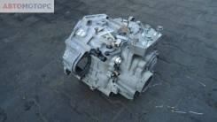 МКПП Volkswagen Jetta 4, 2005, 2л, бензин TSI (GVT)