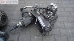 МКПП - 6 ст. Volkswagen Golf 4, 2003, 2.8 л, бензин i (FZM)