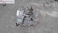 МКПП - 6 ст. Volkswagen Passat B5+, 2005, 2л, бензин TFSI (KDR)