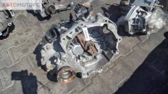 МКПП Seat Ibiza 4, 2009, 1.4л, бензин i (LVE, BXV)