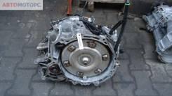 АКПП Opel Sintra 1, 1998, 3л, бензин i (50-42LE , AF30)