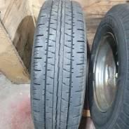 Dunlop Enasave VAN01, 185R14LT 6P.R