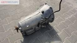 АКПП Mercedes C W203/S203/CL203, 2002, 1.8л, бензин (722695)