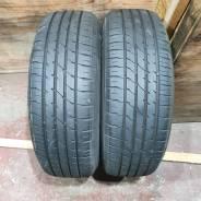 Dunlop Enasave RV504, 185/70/14