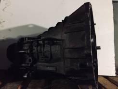 Механическая коробка переключения передач Mercedes-BENZ E-Class W124