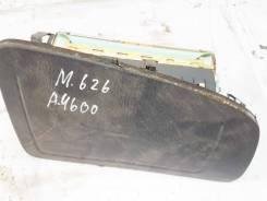 Фронтальная подушка безопасности пассажира Mazda 626 GF [рестайлинг] (1999-2002) [ge4t]