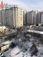 2-комнатная, улица Чкалова 16. Вторая речка, агентство, 43,1кв.м. Вид из окна днём