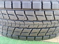 Dunlop Winter Maxx SJ8, 215/70 R16 100Q