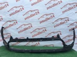 Бампер Kia Sorento Prime 14-17 (86512C5000), перед