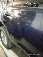 Дверь боковая задняя правая Toyota Land Cruiser Prado 150