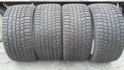 Michelin X-Ice North, 295/35 R21 107T