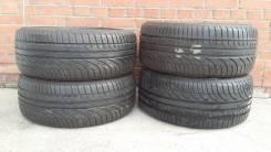 Michelin Pilot Primacy, 245/45 R19