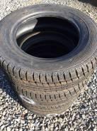 Dunlop Graspic DS2, 195/65/14