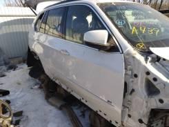 Дверь передняя правая для BMW X5 E70 N52N В Наличии