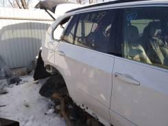 Дверь задняя правая для BMW X5 E70 N52N В Наличии