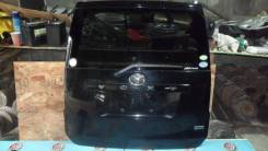 Дверь багажника Toyota Voxy, ZRR75 №2