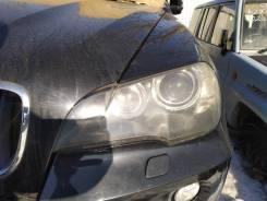 Фара передняя левая для BMW X5 E70 N52N В Наличии