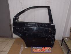 Дверь задняя правая Ford Mondeo 3