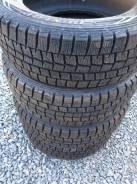 Dunlop Winter Maxx WM01, 205/55/16