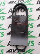 Ремень Miles 4PK900 AD15111