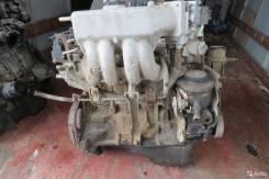 Двигатель Geely Otaka CK euro 3