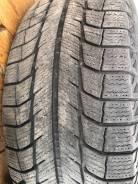 Michelin Latitude X-Ice, 265/60R18