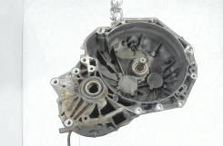 МКПП Opel Zafira A Y20DTH 2л 1999-2005г