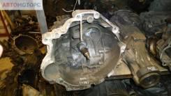 МКПП Volkswagen Passat B5, 1997, 2.8л, бензин i (DYR)