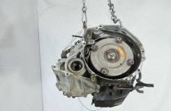 Вариатор Nissan Micra K11E CG10DE 1л 1992-2002г