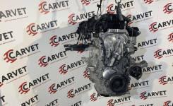 Двигатель Nissan Xtrail T32 MR20DD из Японии