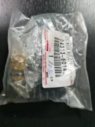 Рем комплект рабочего цилиндра сцепления 04313-60140, LC105 04313-60140