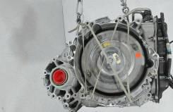 АКПП автомат Ford Mondeo 5 2.5л 2015-2018г