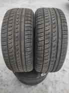 Pirelli P7, 225/55 R16