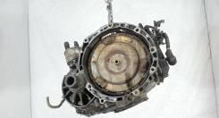 АКПП автомат Volkswagen Sharan AUY 1.9л 2000-2010г