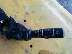 Подрулевой переключатель правый для Kia Sorento (XM) 2009-н. в 934103S530
