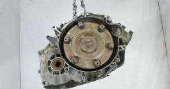 АКПП автомат Renault Laguna 2 L7X 731 3л 2001-2008г