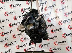 Двигатель 4A91 Mitsubishi Colt 1,5 л