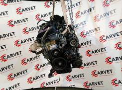 Двигатель 4A91 Mitsubishi Lancer X 1,5 л