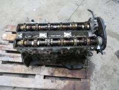 Двигатель 1JZ-GTE VVT-i jzx100 jzx110
