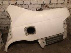Крыло заднее, левое Toyota Corona #T19# 92-96