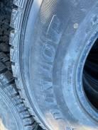 Dunlop, 275/70R16
