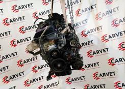 Двигатель 4A91 Mitsubishi 1,5 л