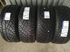 Michelin Latitude Cross, 265/60 R18 110H