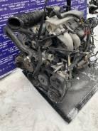 Двигатель 111980