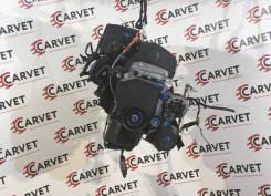 Двигатель CGG Volkswagen Jetta 1,4 л