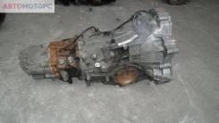 МКПП - 6 ст. Volkswagen Passat B5, 1999, 2.5 л, дизель TDi (DQS)